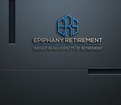 Epiphany Retirement Solutions Inc. Logo - Entry #88
