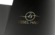 Essel Haus Logo - Entry #194
