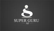 Super Guru AI (superguru.ai) Logo - Entry #90