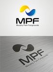 Murphy Park Fairgrounds Logo - Entry #80