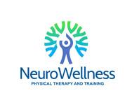 Neuro Wellness Logo - Entry #644