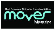 MOVES Logo - Entry #32
