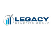 Legacy Benefits Group Logo - Entry #95