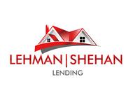 Lehman | Shehan Lending Logo - Entry #73