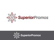 Superior Promos Logo - Entry #43
