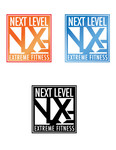 Fitness Program Logo - Entry #22