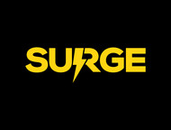SURGE dance experience Logo - Entry #242