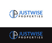 Justwise Properties Logo - Entry #106