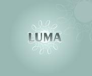 Luma Salon Logo - Entry #105