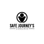 Safe Journeys 'Coachie' Logo - Entry #59