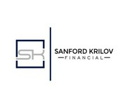 Sanford Krilov Financial       (Sanford is my 1st name & Krilov is my last name) Logo - Entry #314