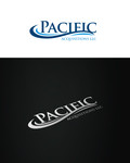 Pacific Acquisitions LLC  Logo - Entry #97