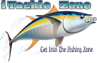 iTackleZone.com Logo - Entry #29