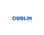 Dublin Ladders Logo - Entry #230