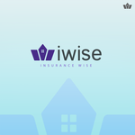 iWise Logo - Entry #511