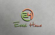 Essel Haus Logo - Entry #73