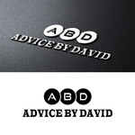 Advice By David Logo - Entry #115