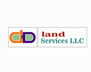 D&D Land Services, LLC Logo - Entry #102