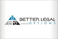 Better Legal Options, LLC Logo - Entry #97