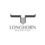 Longhorn Securities Logo - Entry #342