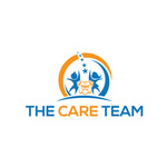 The CARE Team Logo - Entry #111