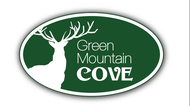 Logo design for a private country estate - Entry #56