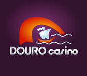 Douro Casino Logo - Entry #75