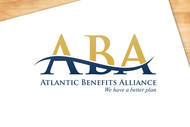 Atlantic Benefits Alliance Logo - Entry #386