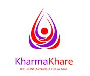KharmaKhare Logo - Entry #57