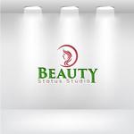 Beauty Status Studio Logo - Entry #347