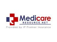 MedicareResource.net Logo - Entry #319