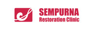 Sempurna Restoration Clinic Logo - Entry #28