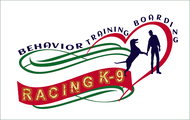 Raising K-9, LLC Logo - Entry #16