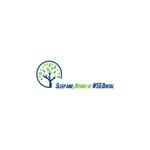Sleep and Airway at WSG Dental Logo - Entry #57