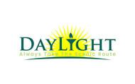 Daylight Properties Logo - Entry #61