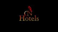 CN Hotels Logo - Entry #20