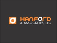 Hanford & Associates, LLC Logo - Entry #549
