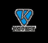 Logo needed for Kovert - Entry #44
