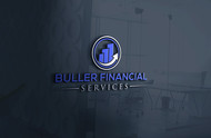 Buller Financial Services Logo - Entry #119