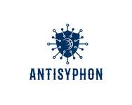 Antisyphon Logo - Entry #325