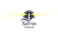 Salvus Financial Logo - Entry #90