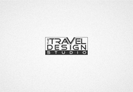 The Travel Design Studio Logo - Entry #85