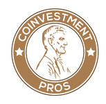 Coinvestment Pros Logo - Entry #82