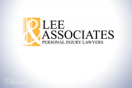 Law Firm Logo 2 - Entry #13