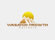 WCP Design Logo - Entry #71