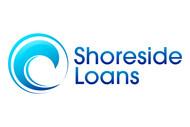 Shoreside Loans Logo - Entry #54