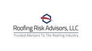 Roofing Risk Advisors LLC Logo - Entry #50