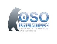OSO Unlimited LLC Logo - Entry #74