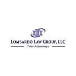 Lombardo Law Group, LLC (Trial Attorneys) Logo - Entry #98