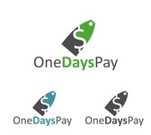 A Days Pay/One Days Pay-Design a LOGO to Help Change the World!  - Entry #15